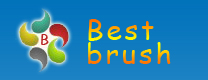 QianShan Best Brush Factory Co.,Ltd